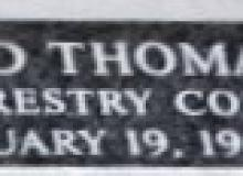 David-Thomas-Plate