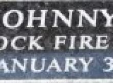 Johnny-Cia-Plate