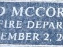 Jared-McCormick-Plate