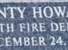 Monty-Howard-Plate