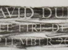 David-Dupwe-Rubbing