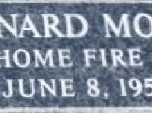 Leonard-Morris-Plate