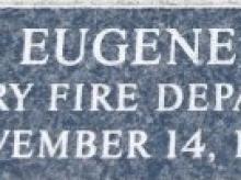 George-Eugene-Walker-Plate