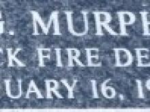 EG-Murphy-Plate