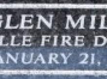 Glen-Miller-Plate