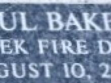 Paul-Baker-Plate
