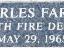 Charles-Farmer-Plate