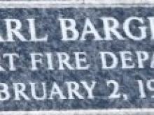 Jearl-Barger-Plate