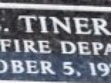 GE-Tiner-Plate