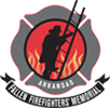 Arkansas Fallen Firefighters Memorial